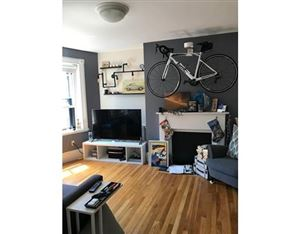 Photo of 107 Pinckney St. #6, Boston, MA 02114 (MLS # 72535149)