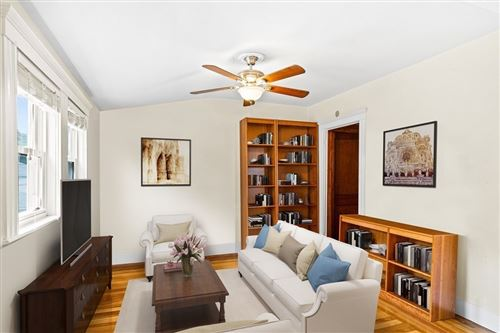 Photo of 7 Prescott Ave #3, Chelsea, MA 02150 (MLS # 72724149)