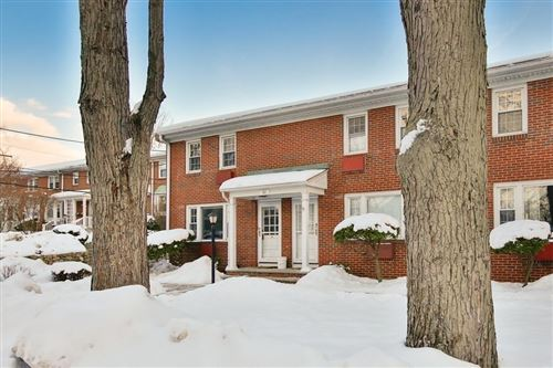 Photo of 60 Lake Street #A, Winchester, MA 01890 (MLS # 72785149)