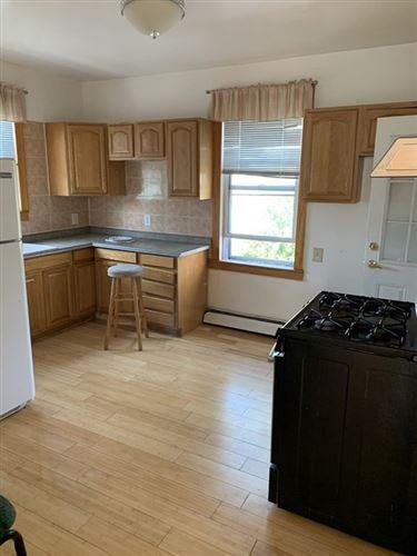 Photo of 46 Whittier St #2, Lynn, MA 01902 (MLS # 72707150)