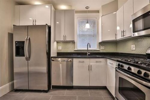 Photo of 150 Franklin Ave #1, Chelsea, MA 02150 (MLS # 72824150)