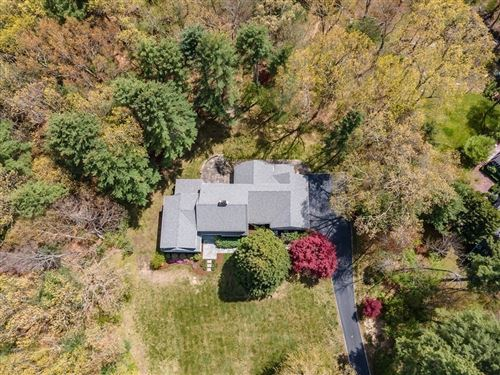 Photo of 27 Brookfield Road, Dover, MA 02030 (MLS # 72829150)