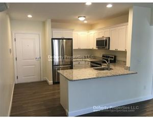 Photo of 61 Saunders Street #61, North Andover, MA 01845 (MLS # 72590151)