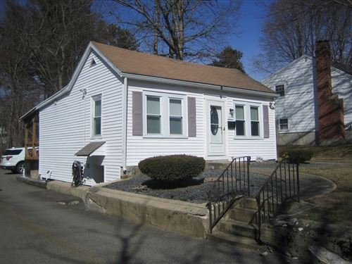 Photo of 577 W Chestnut St, Brockton, MA 02301 (MLS # 72794152)