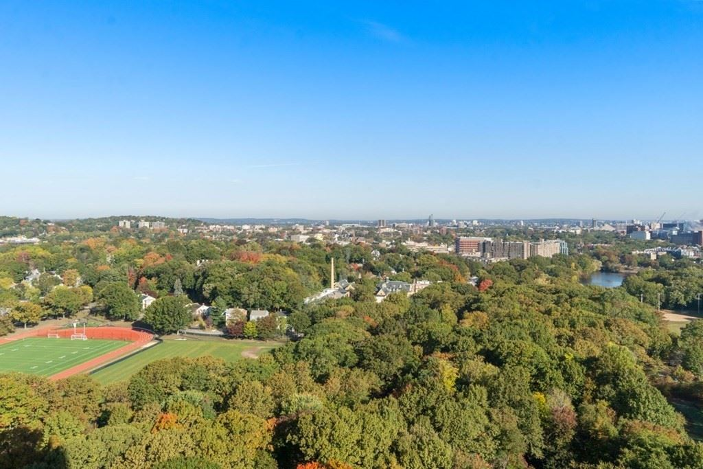 Photo of 111 Perkins St #212, Boston, MA 02130 (MLS # 72746152)