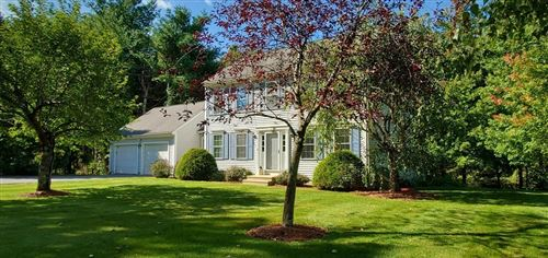 Photo of 147 Johnny Appleseed Ln, Leominster, MA 01453 (MLS # 72802153)