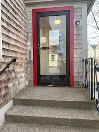 Photo of 26-28 7Th St, New Bedford, MA 02740 (MLS # 72808153)