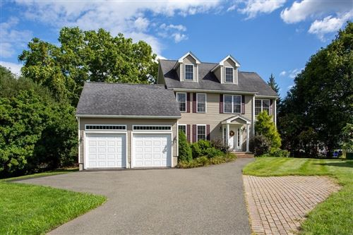 Photo of 23 R New Balch St., Beverly, MA 01915 (MLS # 72892153)
