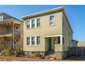 Photo of 40 Temple St, Revere, MA 02151 (MLS # 72591154)