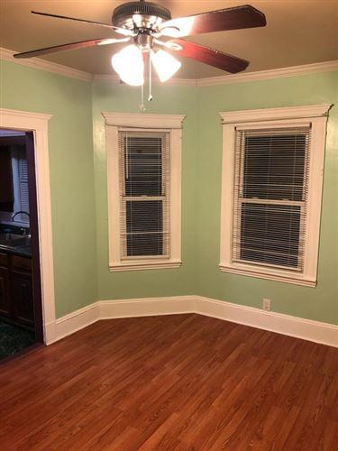 Photo of 9 Saratoga Street #1, Lynn, MA 01902 (MLS # 72790154)