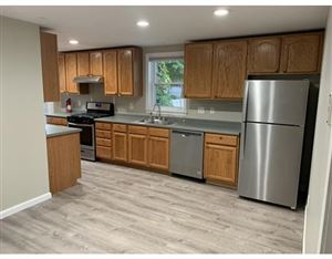 Photo of 1 Summer Court #1, Westborough, MA 01581 (MLS # 72536155)