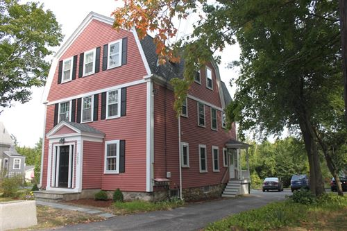 Photo of 828 Main St #1, Concord, MA 01742 (MLS # 72748155)
