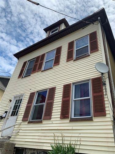 Photo of 9 Salem St, Salem, MA 01970 (MLS # 72847155)