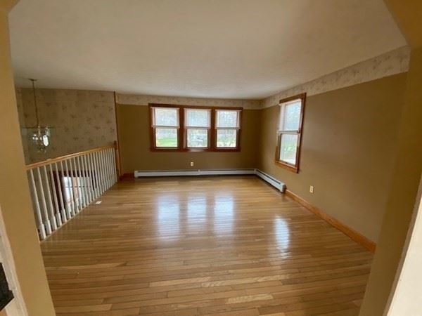 343 Club Valley Dr, Falmouth, MA 02536 - #: 72777155