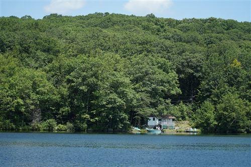 Photo of 246 Norwich Lake, Huntington, MA 01050 (MLS # 72808156)