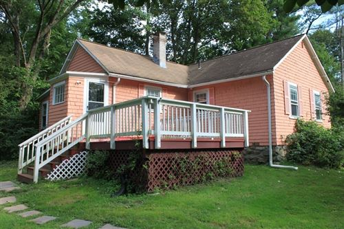 Photo of 39 Concord Rd, Bedford, MA 01730 (MLS # 72894156)