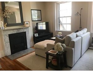 Photo of 107 Pinckney St. #3, Boston, MA 02114 (MLS # 72535157)