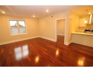 Photo of 18 Johnson Ave #9, Quincy, MA 02169 (MLS # 72536157)