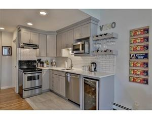 Photo of 25 Medford St #3, Chelsea, MA 02150 (MLS # 72575157)