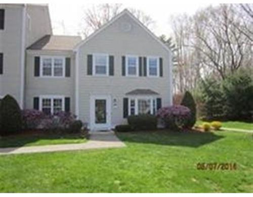 Photo of 451 Brookside #451, Andover, MA 01810 (MLS # 72610157)