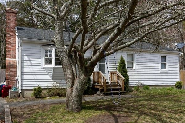 24 Uncle Willies way, Barnstable, MA 02601 - #: 72788157