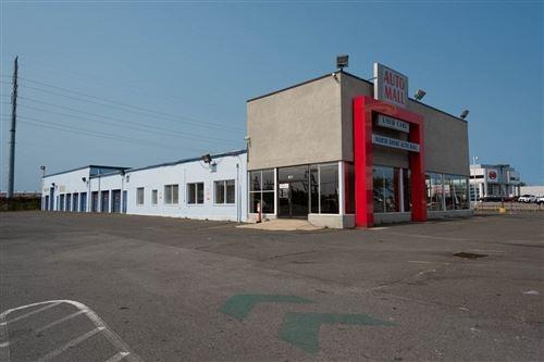 Photo of 811 Lynnway, Lynn, MA 01905 (MLS # 72730158)
