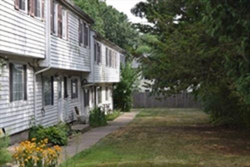 Photo of 10 Keenan Road #10, North Attleboro, MA 02760 (MLS # 72821158)
