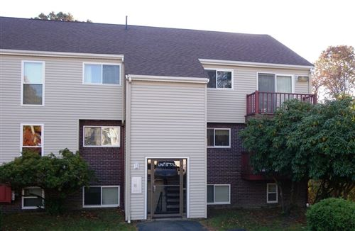Photo of 1 Tideview Path #12, Plymouth, MA 02360 (MLS # 72909158)