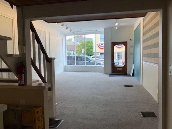 Photo of 96 Washington St, Marblehead, MA 01945 (MLS # 72900159)
