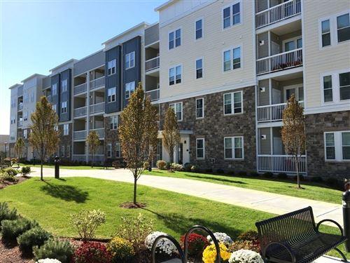 Photo of 120 University Ave #2408, Westwood, MA 02090 (MLS # 72814160)