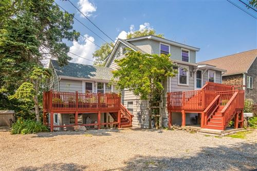 Photo of 23 Cliff Road, Gloucester, MA 01930 (MLS # 72872160)