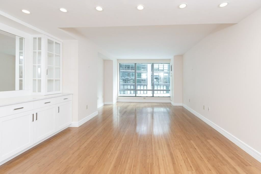 Photo of 3 Avery Street #308, Boston, MA 02111 (MLS # 72655161)