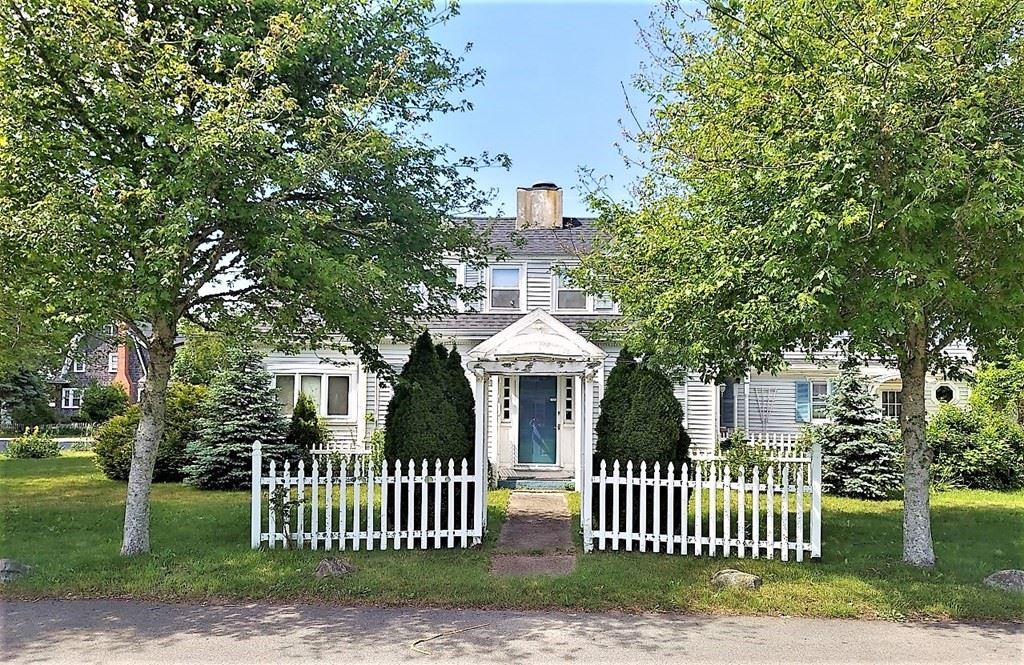 44 Maple Ave, Barnstable, MA 02601 - MLS#: 72848161