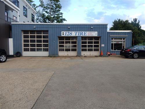 Photo of 459 Main St., Reading, MA 01867 (MLS # 72851162)