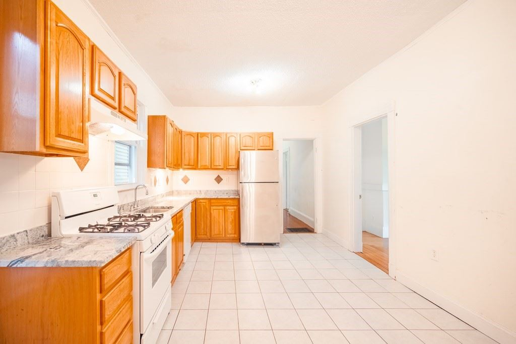 Photo of 82 Fisher Ave, Boston, MA 02120 (MLS # 72845162)