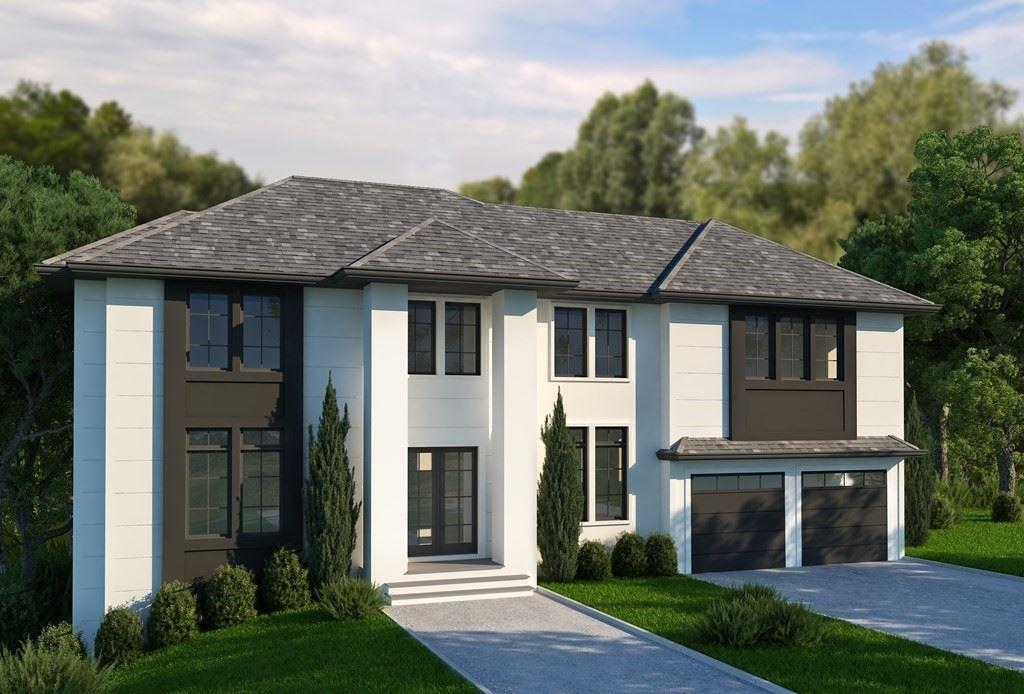 161 Beethoven Ave, Newton, MA 02468 - MLS#: 72836163