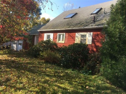 Photo of 4 New St, North Reading, MA 01864 (MLS # 72745164)