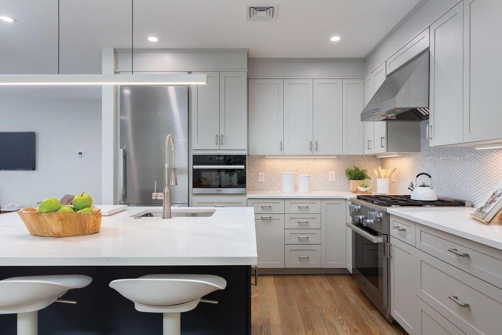 61 Brington Rd #61, Brookline, MA 02445 - MLS#: 72852164