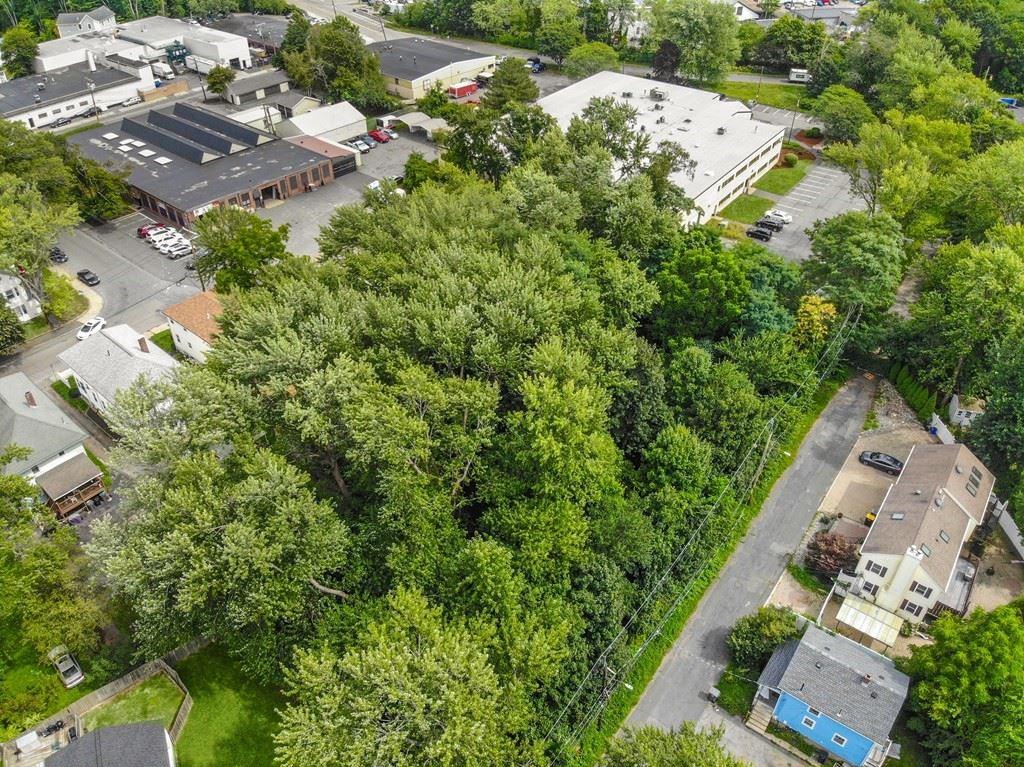 Photo of 6 Hearth Street, Framingham, MA 01702 (MLS # 72897166)