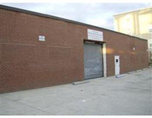 Photo of 66 Geneva Ave, Boston, MA 02121 (MLS # 72403167)