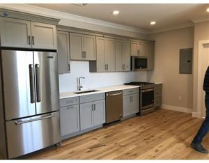 Photo of 31 Orleans #401, Boston, MA 02128 (MLS # 72440167)