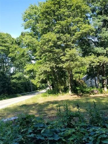 Photo of 497 Tremont St, Rehoboth, MA 02769 (MLS # 72721167)