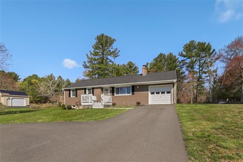 Photo of 9 Water St, Hanover, MA 02339 (MLS # 72814167)