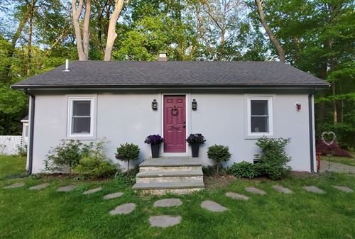 Photo of 3 Riverside Dr, Dover, MA 02030 (MLS # 72836167)