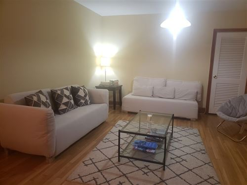 Photo of 50 Temple St #1, Somerville, MA 02145 (MLS # 72897167)