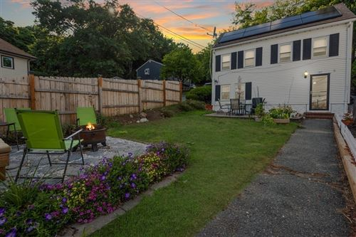 Photo of 197 Lincoln Ave, Saugus, MA 01906 (MLS # 72708169)