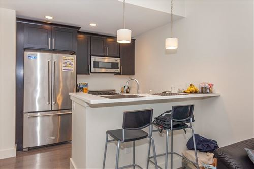 Photo of 57 Pitman St #3, Somerville, MA 02143 (MLS # 72603170)