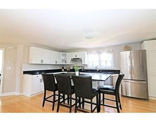 Photo of 48 Crystal Cove Ave #2, Winthrop, MA 02152 (MLS # 72615170)