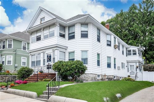 Photo of 32-34 Swan St, Lawrence, MA 01841 (MLS # 72739170)