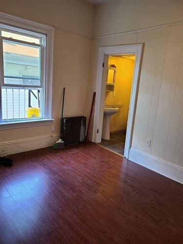 Photo of 928 Dorchester Ave #10, Boston, MA 02125 (MLS # 72829170)